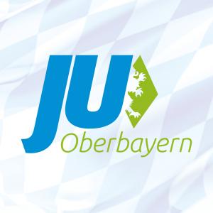 logoOberbayern_rauten