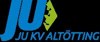 Junge Union im Landkreis Altötting