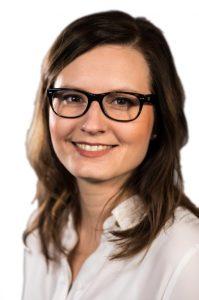 25-Sabrina Schneidermeier